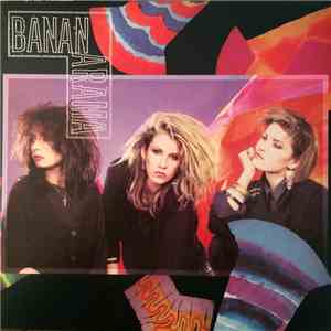 Bananarama - Bananarama download free