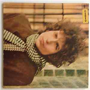 Bob Dylan - Blonde On Blonde download free