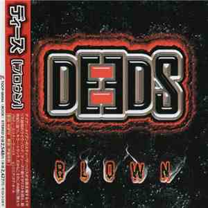 Deeds - Blown download free