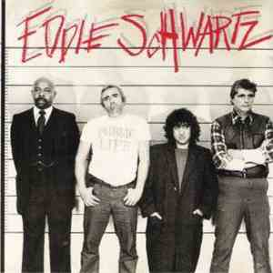 Eddie Schwartz - Public Life download free