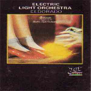 Electric Light Orchestra - Eldorado download free