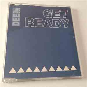 Jamie Dee - Get Ready download free