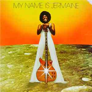 Jermaine Jackson - My Name Is Jermaine download free