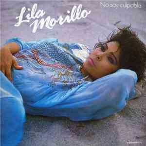 Lila Morillo - No Soy Culpable download free