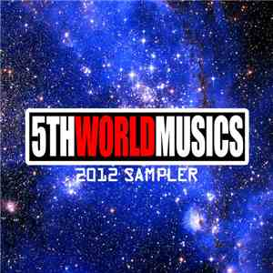 Various - 5th World Musics 2012 Sampler download free